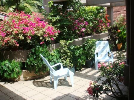 2 Br Homely Apartment near Lanka Hospital - Colombo 6
