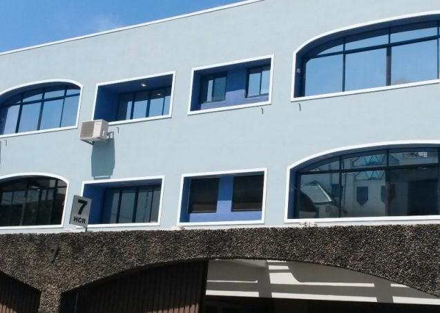 Elegant Studios 1-2 & 2-2 in 7HCR Residencies, Col. 2 at $ 20/day - Colombo 2